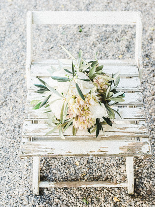 Hochzeit-Julia-Alessandro-35.jpg