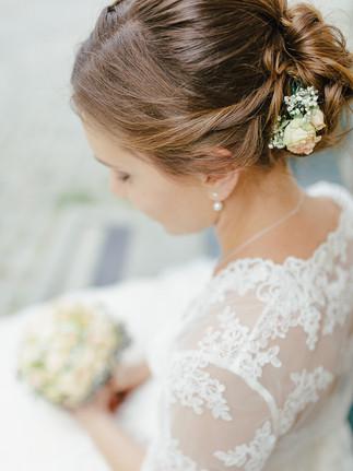 Hochzeit_Rahel_Bruno_Emmental