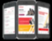 NextStep App.png