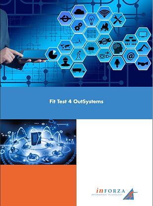 Fit Test 4 OutSystems.PNG