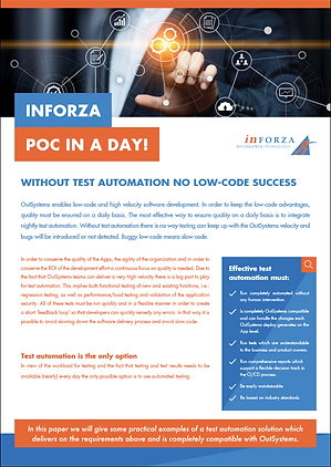 Test Automatisering Brochure.PNG