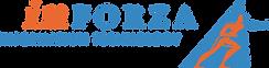 Inforza - Logo DEF.png