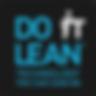 do-it-lean_bewerkt.png