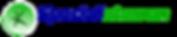 Logo Specialisterren.png