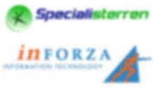 Specialisterren Inforza Partners.png