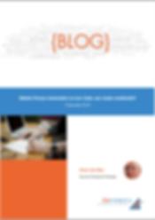 Blog Robotic Process Automation.PNG