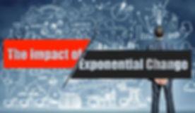 De Impact van Exponentiele Verandering.j