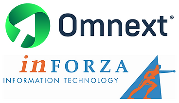 Omnext Inforza Partners.png