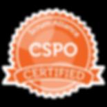 CSPO Certificaat.png