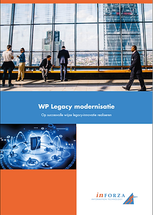 Legacy Modernisatie Whitepaper.PNG