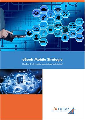 eBook Mobile Strategie.PNG