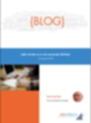 Blog Design Thinking.PNG
