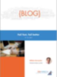 Fail Fast Fail Better Blog.PNG