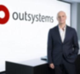 Paulo Rosado OutSystems.jpg