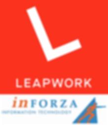 Leapwork Inforza Partners.png