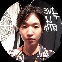 ホームページ素材(高橋).png