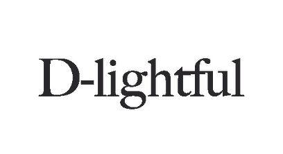 株式会社d-lightful