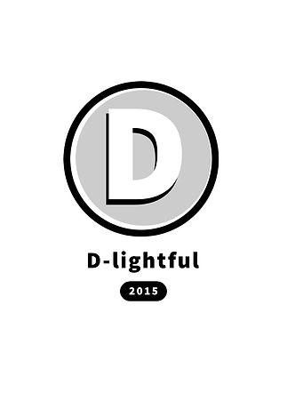 D-lightfulロゴ.jpeg
