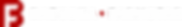 BzkaFarm_Logo_Horizontal_White.png