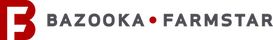 BzkaFarm_Logo_Horizontal_Gray.png