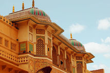 ancient-architecture-asian-925069.jpg