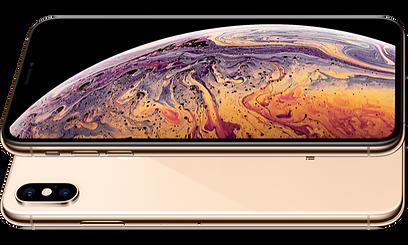 apple-iphone-xs-max-64gb-gold-xsmax64gol