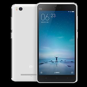 xiaomi_mi_4c_smartphone_1_.png
