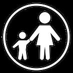 Adopciones.png