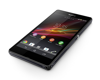 xperiaz1.png