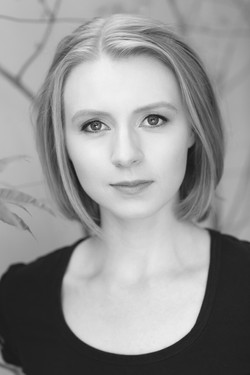 Lisa Harper Campbell