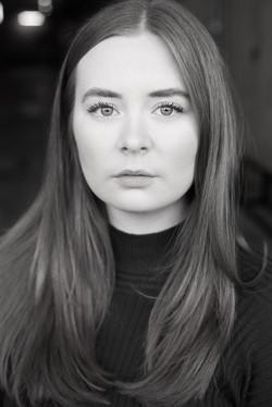 Holly Brindley