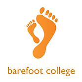Barefoot-College.png