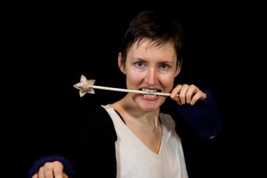 Marina Kretsch