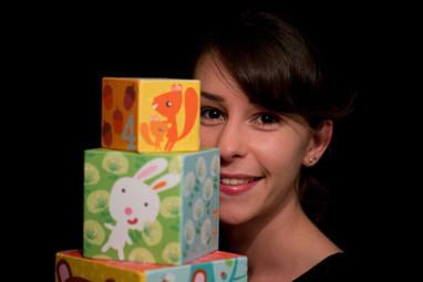 Alexia Durif
