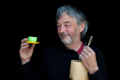 Michel Deslandes