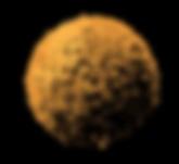 Balaviris 2021 - PERSO - BOULE1.png