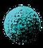 Balaviris 2021 - PERSO - BOULE2.png