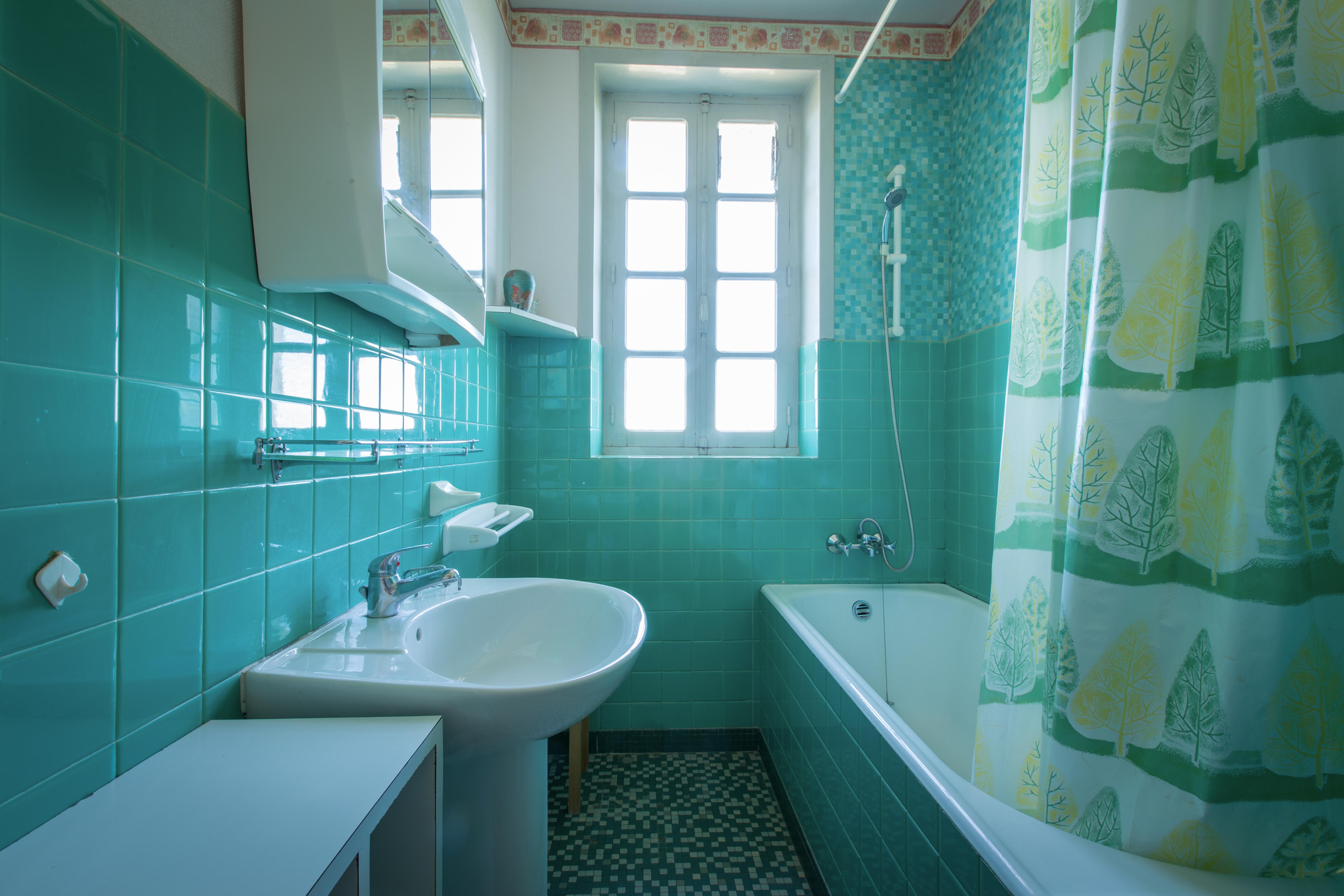 HDEF-meubl+®-muet-lissac-salle de bain-®g+®rald vincent