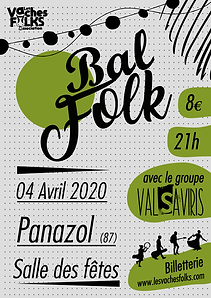 essai_affiche_vaches_folks.4.Avril_2020.