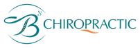 BsChiropractic-logo.png