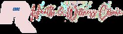 CBRC-new-logo.png