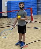 tennis2_crop.jpg