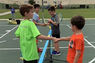 handshake_after-school-tennis.jpg