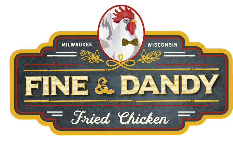 FineandDandy_Logo_FNL.png