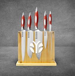 flint and flame 2.jpg