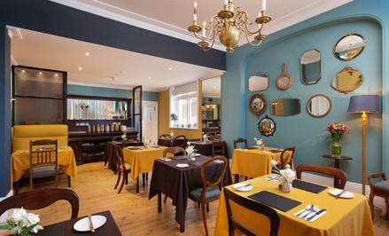 baytree dining.jpg