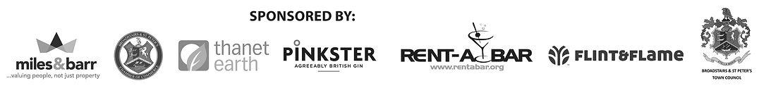 logo strip web site 2021 copy.jpg