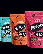 munchy seeds.jpg