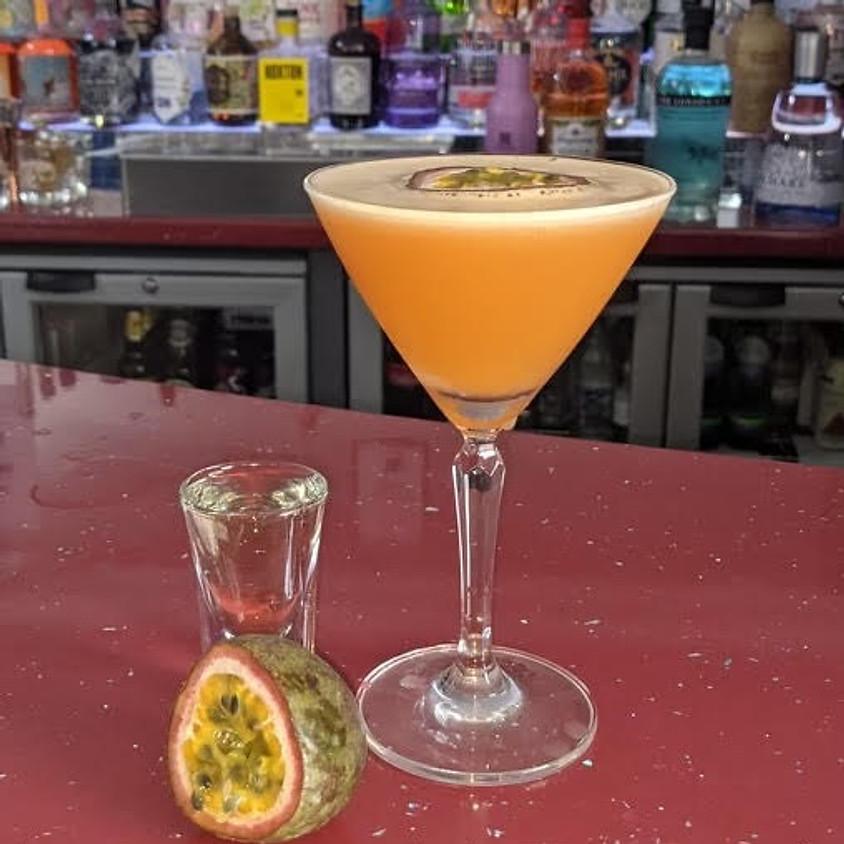 Artfuls Cocktails