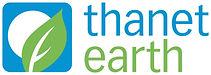 Thanet_Earth_Logo_1.jpg